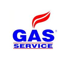 ремонт на газови уредби